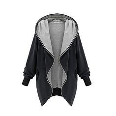 Haus & Garten Hart Arbeitend 2019 Herbst Frauen Pu Leder Jacke Winter Mit Kapuze Plus Größe Dünne Lange Leder Mantel Weibliche Pu Faux Leder Oberbekleidung L-5xl