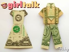 Girl Talk: I Would Be Happy To Be The Breadwinner