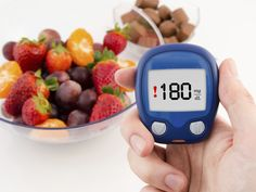 "The American Diabetes Association (ADA) states that as of 2012, more than 86 million people age 20 or older are ""pre-diabetics"". This is an increasingly common condition where your blood sugar levels are higher than normal—but not yet at more chronic levels associated with diabetes."