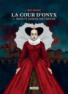 Buy Minuit jamais ne vienne: La cour d'Onyx, by Marie Brennan, Marie Surgers and Read this Book on Kobo's Free Apps. Discover Kobo's Vast Collection of Ebooks and Audiobooks Today - Over 4 Million Titles! Friends Show, Best Friends, Recorded Books, Online Library, Marie, Audiobooks, Pdf, Free Apps, Ebooks