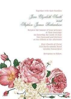 casamento-convite templates-4-08202015-ky