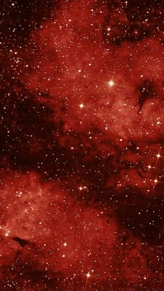 Red vermelho aesthetic wallpaper