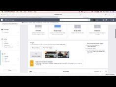 How To Create Lead Generation Ads in Facebook