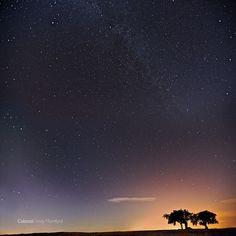 Celestial by AndyMumford: Portugal