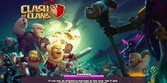 Clash of Clans is amazing combat android strategy game. Clash of Clans android strategy game latest version is available in the market. Clash of Clans Clash Of Clans Android, Clash Of Clans Cheat, Clash Of Clans Game, Clash Club, Coc Update, Clan Games, Point Hacks, Private Server, Free Gems