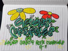 Doodles, Ideas, Prints, Diy, School, Tatoo, Decorated Notebooks, Creative Notebooks, Bricolage