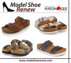 28 Best Haflinger Leather images | Leather, Shoes, Sandals