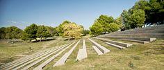Central_Park-Sant_Pere_de_Ribes-dataAE-03 « Landscape Architecture Works | Landezine