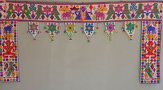 Your place to buy and sell all things handmade Diwali Craft, Diwali Diy, Hand Work Embroidery, Embroidery Designs, Diy Diwali Decorations, Crochet Instructions, Beaded Brooch, Mehndi Designs, Bead Art
