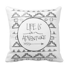 Life Is An Adventure by VOL25