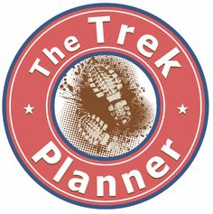 Top 10 Trails In Davis County Utah | The Trek Planner