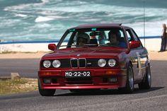 BMW 316i Edition E30 1990. Bmw 316i, Bmw E21, E30, Bmw Cars, Bmw 3 Series, Portugal, Car Car, Cars Motorcycles, Classic Cars
