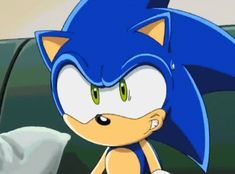 sonic adventure dx megaupload