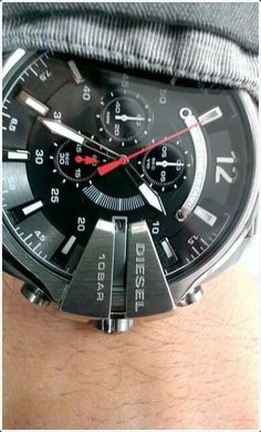 best mens watch