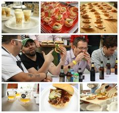 Greenwich Wine and Food Festival Schedule