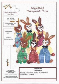 nyuszikás – húsztizenegy könyvtar – Webová alba Picasa Gudrun, Bobbin Lace Patterns, Cool Stuff, Comics, Animals, Albums, Fauna, Bobbin Lace, Picasa