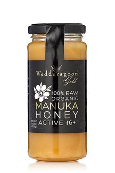 Cleanser //  Since it has antibacterial qualities, the honey helps keep my mild acne under control and makes my skin feel so soft. Does it work better than cleanser?