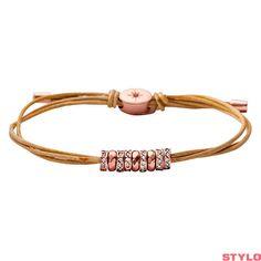 http://www.stylorelojeria.es/fossil-ja5795791-p-1-50-13977/