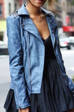 58+ Outfit You Should Wear - Style Spacez
