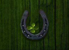 Cómo atraer la buena suerte - 7 pasos (con imágenes)