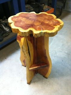 Cedar Furniture Houzz - http://www.comparelogfurniture.com/cedar-furniture-houzz.html