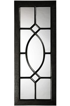 Daytona Wall Mirror - Wall Mirrors - Home Decor | HomeDecorators.com