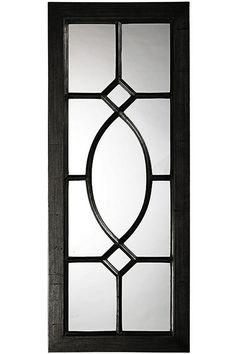 Daytona Wall Mirror - Wall Mirrors - Home Decor   HomeDecorators.com