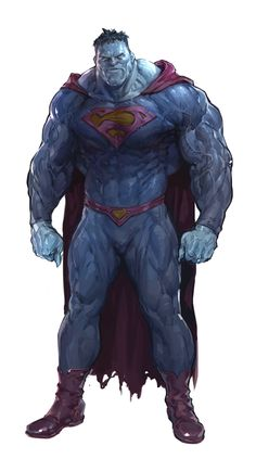 Arte Dc Comics, Dc Comics Superheroes, Superhero Characters, Dc Comics Characters, Comic Books Art, Comic Art, Marvel Dc, Superman Art, Univers Dc