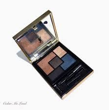 YSL Swarovski Embellished Couture Palettes - Google Search