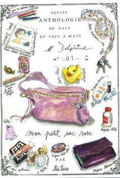 Handbag+3+by+Nathalie+Lecroc.jpg (250×370)