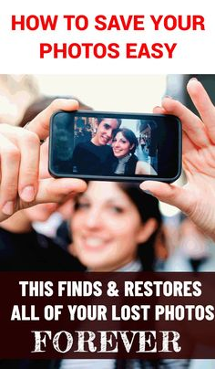 Safeguard All Your Precious Memories – Automatically! Organizing, Organization, Safe Place, Cool Gadgets, Save Yourself, Your Photos, Effort, Christmas Ideas, Photo Ideas