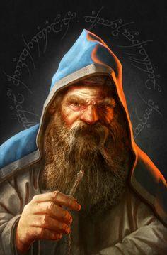 m Wizard Cape portrait Sorcier - Wizard -Magicien - Pouvoir - Gandalf - Zauberer - mago - 마술사 - マジシャン - μάγος - волшебник Fantasy Dwarf, Fantasy Wizard, Fantasy Rpg, Medieval Fantasy, Fantasy Male, Fantasy Portraits, Character Portraits, Male Portraits, Character Concept