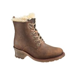 Buy a huge range of women's & men's footwear brands at Shoetique the UK's best online shoe shop, including boots, shoes, sandals & trainers. Caterpillar Boots, Online Shopping Shoes, Winter Looks, Lovely Things, Shoe Brands, Timberland Boots, Men's Shoes, Trainers, Footwear