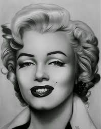 If you can make a woman laugh, you can make her do anything      Marilyn Monroe