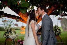Casamento em São Sebastião – Ingrid e Vinicius http://lapisdenoiva.com/casamento-ingrid-e-vinicius-2/ Foto: Leandro Monteiro