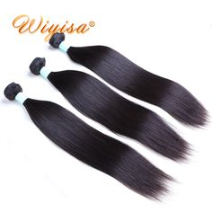 Wholesale fast shipping cheap virgin outre european dream catchers hair extension