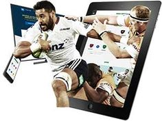 Finding free rugby stream links isn't easy.. That's especially been the case with Rugby.