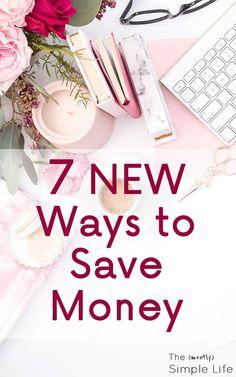 Ways I've Saved Money: February Edition | 7 New Ways to save Money | Using Ebates | Dog Grooming | Groupon
