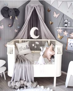 """4,737 Me gusta, 24 comentarios - Kids & Baby Inspiration 🇳🇴 (@mini_inspiration_) en Instagram: """"📸 @andrealingjerde 😍"""""""