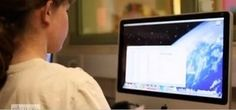 Learn How to Engage your Students by Using Technology | iGeneration - 21st Century Education | Scoop.it
