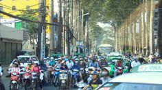 ABC - Vietnam: The Starters Guide to Ho Chi Minh City http://hivietnam.vn/things-to-do-in-dalat/ http://hivietnam.vn/da-nang/ http://hivietnam.vn/ha-noi/
