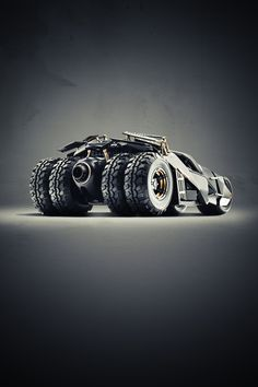 thefrogman: Cars We Love by Cihan Ünalan [website |...