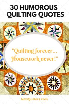 Printing Videos Technology Architecture Tips Videos The Voice Quilting Quotes, Quilting Tips, Quilting Projects, Craft Projects, Sewing Humor, Sewing Labels, Sewing Quotes, Fat Quarter Quilt, Quilt Labels