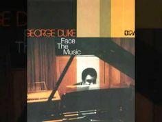 George Duke-Chillin' (HQ) [Jazz, Jazz Fusion, Jazz Funk, Funk Music] - YouTube.flv - YouTube