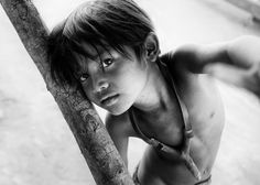 Siem Reap by Tashi_Delek Nakata on Siem Reap, Get Up, Black And White, Life, Board, Cambodia, Space, Black White, Display
