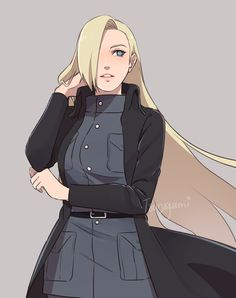 Image shared by Briden Ynkinson. Find images and videos about naruto, ino and ino yamanaka on We Heart It - the app to get lost in what you love. Anime Naruto, Naruto Y Boruto, Naruto Fan Art, Naruto Cute, Kakashi, Manga Anime, Hinata Hyuga, Naruhina, Girls Anime