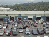 North East Pennsylvania Auto Auction #auto #insurance #in #pennsylvania http://kenya.remmont.com/north-east-pennsylvania-auto-auction-auto-insurance-in-pennsylvania/  Welcome to North East Pennsylvania Auto Auction! North East Pennsylvania Auto Auction in Scranton Pennsylvania is the fastest growing auto auction in the North East United States. Each week hundreds of used car buyers and sellers get together and exchange hundreds of used cars, trucks, SUVs, and other motor vehicles. Each week…