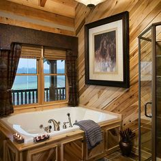 #woodworking #woodwork #handmade #wood #timber #homedecor #carpenter #craftsman #farmhouse #handtools #woodturning #home  #southern #rustic #woodworker #interiordesign #decor #rusticdecor #cabinetmaking #rusticchic #furniture #southwest #stone #country #loghome  #reclaimed #decoration #cabin #ranch #custommade Rustic Chic, Rustic Farmhouse, Rustic Decor, Craftsman Farmhouse, Cabin Bathrooms, Rustic Vanity, Cabinet Makers, Bathroom Fixtures, Log Homes