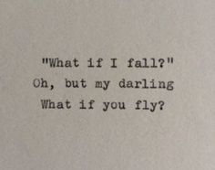 Top 30 Best Peter Pan Quotes – Quotes Words Sayings Cute Quotes, Great Quotes, Quotes To Live By, Inspirational Quotes, Fly Quotes, Im Lost Quotes, Motivational Quotes, Bird Quotes, Freedom Quotes