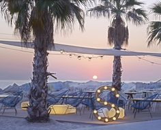 Salt Barcelona | Beachfront Restaurant & Lounge, Beach Club, Events | W Barcelona Hotel